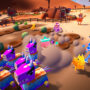 Les 6 sorties à venir sur Xbox du 15 au 19 juillet
