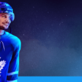 NHL 20 – Présentation du gameplay et des nouveautés