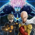 One Punch Man : A Hero Nobody Knows, l'intro se dévoile