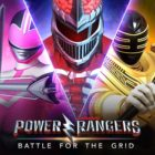 Power-Rangers-Battle-For-The-Grid-Season-Pass-Saison-1