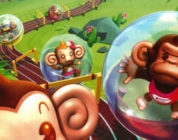 super-monkey-ball-title