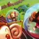 super-monkey-ball-title