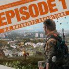 The Division 2 : L'épisode 1 sortira le 23 juillet
