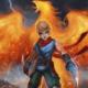 The Forbidden Arts annoncé sur Xbox One avec un Trailer