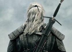 Un premier teaser (rassurant) pour la série Witcher