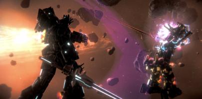 War-Tech-Fighters-title