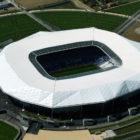 FIFA-20-Groupama-Stadium