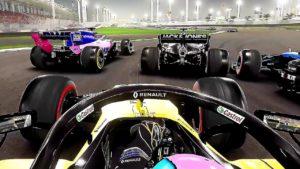 F1-2019-Gameplay