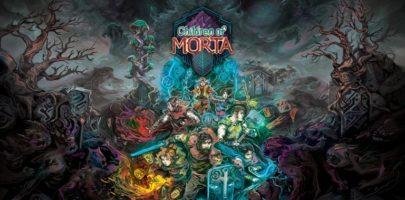 Children-Of-Morta-title