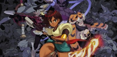 Indivisible-title