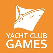 Yacht-Club-Games-Logo