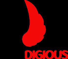 Playdigious-Logo