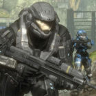 Halo Reach PC : une heure de gameplay du mode Firefight