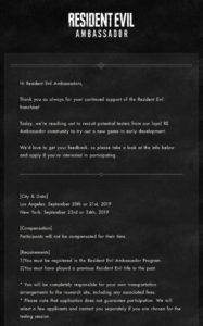 Invitation-Resident-Evil-USA