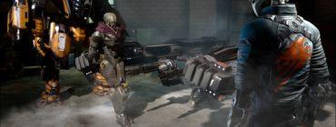Preview – Disintegration, le nouveau FPS d'un des papas de Halo