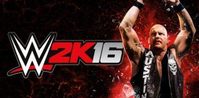 WWE-2K16-title