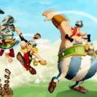 Par Toutatis ! Astérix et Obélix XXL 3 se lance en vidéo