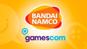 Bandai-Namco-Gamescom