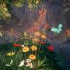 Bee Simulator pollenisera la Xbox One le 14 novembre