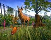 bee-simulator-deer
