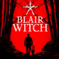 Blair-witch-title