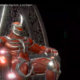 Power-Rangers-Battle-For-The-Grid-Lord-Zedd-3