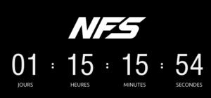 Compte-à-Rebours-Reveal-NFS-2019