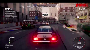 GRID-Trailer-Accidents-3