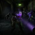 Un collector pour Dying Light 2 fuite