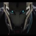 Disintegration-robot