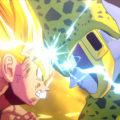 Dragon-Ball-Z-Kakarot-cell