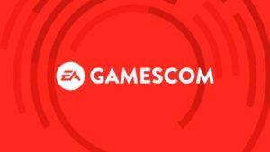 EA-Live-Show-Gamescom-2019