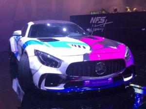 Need-For-Speed-Heat-Mercedes-Gamescom