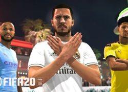 Fifa20-Volta