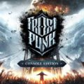 frostpunk-the-last-autumn