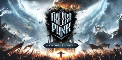 Frostpunk-Console-Edition-title