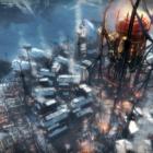 FrostPunk – Arrivée sur console le 11 octobre