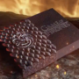 Unboxing Xbox One S Game Of Thrones Edition