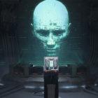 Ghostrunner, un FPS Cyberpunk, annoncé en vidéo