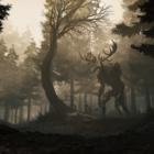GreedFall : 2 nouvelles vidéos de gameplay de combat