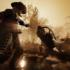 Greedfall : nouvelle vidéo de gameplay !