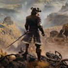 Greedfall : un nouveau trailer de gameplay