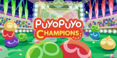 Puyo-Puyo-Champions-title