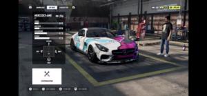 Need-For-Speed-Heat-Garage