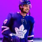 NHL 20 : Les Coachs arrivent dans le mode franchise