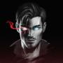 Dark Envoy : un nouveau RPG prévu sur Xbox One en 2020, avec du gameplay