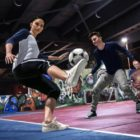 Fifa 20 : le mode Volta se montre avec 11 min de gameplay