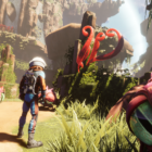 Journey to a Savage Planet : 25 minutes de gameplay en co-op