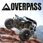 Overpass : Un nouveau jeu de buggies tout-terrain présenté en vidéo