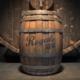 Port-Royale-4-announcement
